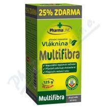 MOGADOR MULTIFIBRA vláknina 100+25g