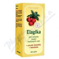 Favea Elagika (30 tablet)