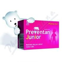 SVUS Pharma Preventan Junior (30 tablet)