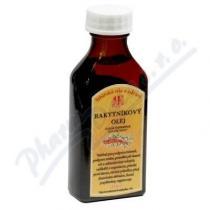 Relikt Rakytníkový olej (100ml)