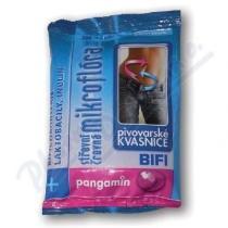 Rapeto Pangamin Bifi s inulinem (200 tablet)