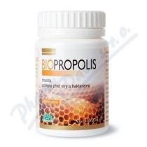 Blue Step Propolis Bio (90 kapslí)