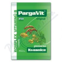 Simply You PargaVit Pivovarské kvasnice Originál (250 tablet)