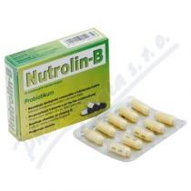 Cipla Nutrolin-B tob.20