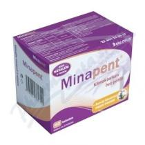 VALOSUN Minapent+šalvěj lékařská tob.60