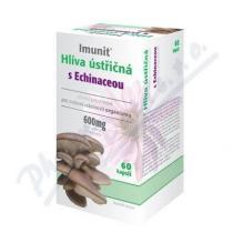 Simply You Imunit Hlíva ústřičná s echinaceou (60 kapslí)