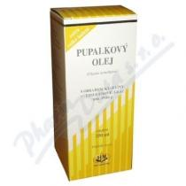 HM HARMONIE PRAHA Pupalkový olej 250ml