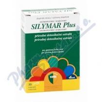 VIRDE Silymar Plus tbl.30