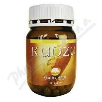 AURUM HEALTH PRODUCTS Kudzu cps.60