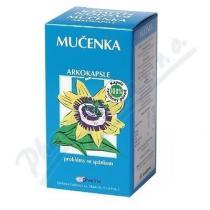 ArkoPharma Arkokapsle Mučenka (45 kapslí)