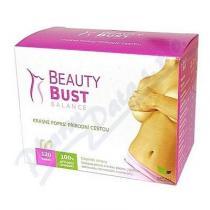 Unios Beauty Bust Balance (120 kapslí)