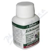 Kabco Inc. Echinacea 300mg (37 tablet)