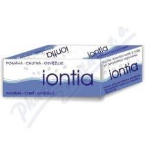 Goldim Iontia (30 sáčků)
