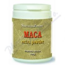 Blue Step Maca Extra Powder (100g)