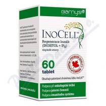 Fortius Natural Nutrition InoCell (60 tablet)