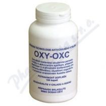 MUDr. Milan Veselý No 300 OXY-OXC (180 kapslí)