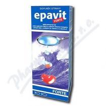 ALFA VITA Epavit FORTE 220g