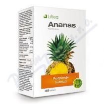 VITAR LIFTEA Ananas tbl.45