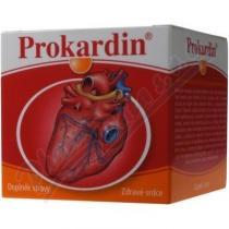 AGROBAC Prokardin tbl.100