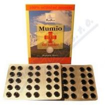 Bio Zen Medical Mumio (60 tablet)