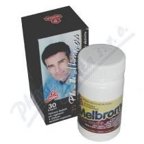 Purus Meda PM Melbroman - pro muže (30 kapslí)