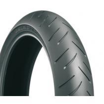 Bridgestone BT015F 120/70 R17 58 W TL