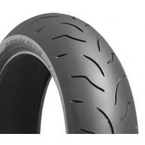 Bridgestone BT016R 160/60 R17 69 W TL