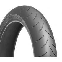 Bridgestone BT016F 120/60 R17 55 W TL