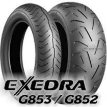 Bridgestone G853 150/80 R16 71 V TL