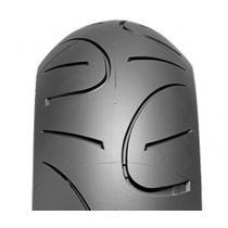 Bridgestone BT090R 140/70 R17 66 H TL