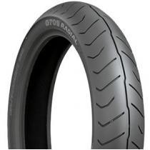 Bridgestone G709 130/70 R18 63 H TL