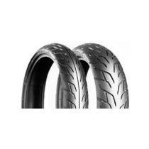 Bridgestone BT 92 R 160/60 R17 69H