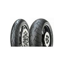 Pirelli DIABLO 180/55 R17 73W