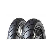Dunlop TRAILMAX TR91 140/80 R17 69H