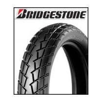 Bridgestone TW 54 130/80 R17 65P