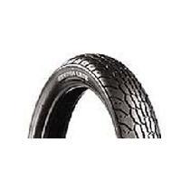 Bridgestone L 309 100/90 R17 55S