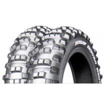 Dunlop D908 130/90/18 TT 69 R