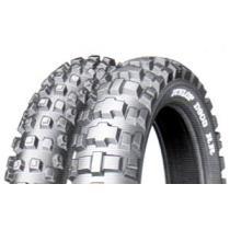 Dunlop D908 RR 90/90/21 TT 54 R