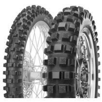 Pirelli MT 16 Garacross 110/100/18 NHS 64