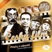 Albi Český film