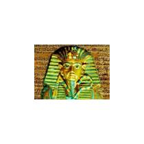 Editions Ricordi Tutanchamon - 1500 dílků