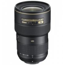 Nikon 16-35mm f/4G AF-S VR ED