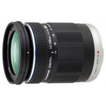 Olympus 14-150mm f/4.0-5.6