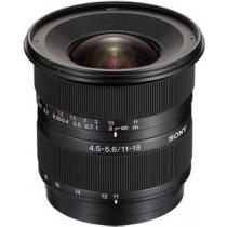 Sony SAL-1118