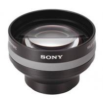 Sony VCL-HG1737C