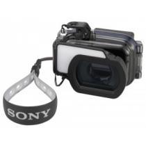 Sony MPK-WF, podvodní