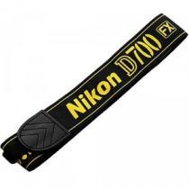Nikon AN-D700 pro D700
