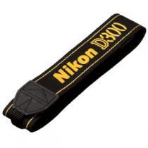 Nikon AN-D300 pro D300