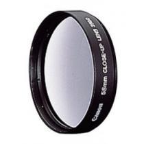 Canon 250D/58 mm