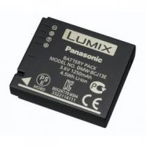 Panasonic DMW-BCJ13E, pro LX5